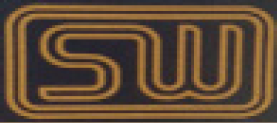신우케미칼